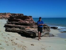 Kimberly Coast, Western Australia