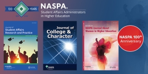 NASPA-article-collection-Banner-v2
