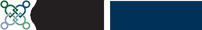 IARSLCE-horizontal-logo-blue